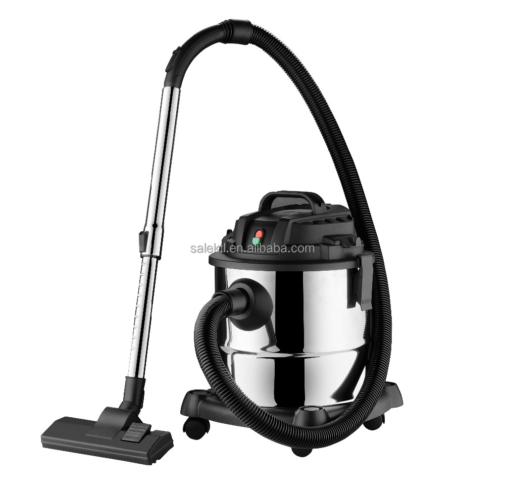 european vacuum cleaner european vacuum cleaner suppliers and