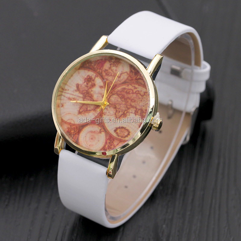 China earth watch china earth watch manufacturers and suppliers on china earth watch china earth watch manufacturers and suppliers on alibaba gumiabroncs Image collections