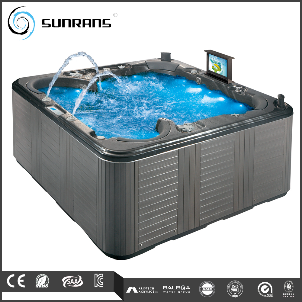 Contemporary Therapeutic Whirlpool Tub Picture Collection - Bathtub ...