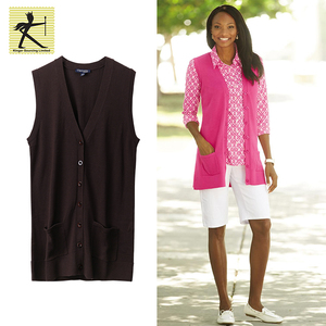 41d31be0af78ed China Easy Knit Cardigan, China Easy Knit Cardigan Manufacturers and  Suppliers on Alibaba.com