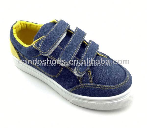scarpe pvc Promozionale pvc infermiera compra scarpe infermiera S6gwHqz