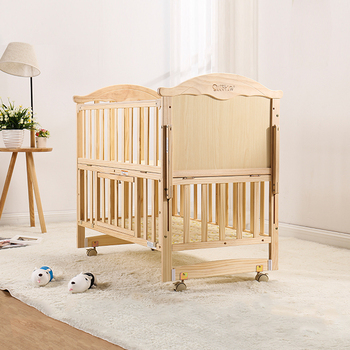 Modern Style Safety Wooden Cradle Designs Baby Cribs Turkey For Baby  Sleeping Coty Bed - Buy Baby Sleeping Cot,Wooden Cradle Designs,Baby Cribs  Turkey ...