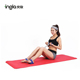 Indoor Physical Sit Up Exercise Equipment Hand Pedal Exerciser