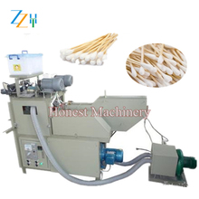 China Leverancier Wattenstaafje Maken <span class=keywords><strong>Machine</strong></span>/Alcohol Wattenstaafje <span class=keywords><strong>Machine</strong></span>/Alcoholdoekje Maken <span class=keywords><strong>Machine</strong></span>