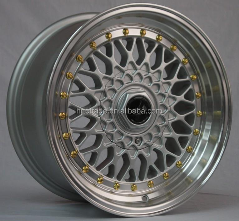 Car Rims China .alloy Wheels Best Price.aluminium Wheel