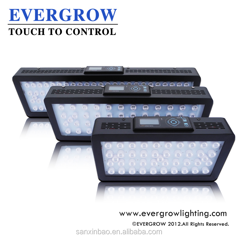 24 Hours Cycle Led Aquarium Light, 24 Hours Cycle Led Aquarium Light  Suppliers and Manufacturers at Alibaba.com