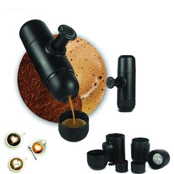 24 Hour Feedback Stronger Durable 1 cup.jpg 350x350 Contact Bunn Coffee Maker Company