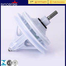 Sharp Sanyo Semi-automatic Gear Box Speed Reducer For Washing Machine