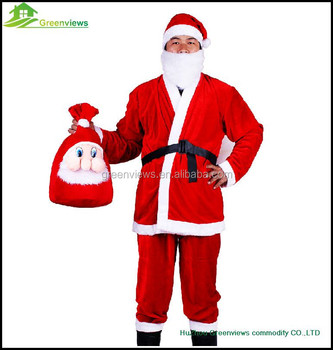 christmas clothes anime cosplay costume halloween costume fancy clothing adults custom clothes - Christmas Clothes For Adults