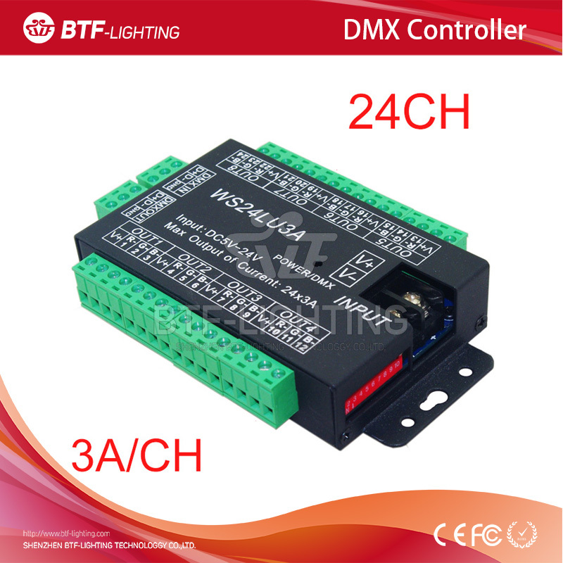 HTB16jB2HFXXXXXVXVXXq6xXFXXXm ws24lu3a controller 24 ch easy dmx512 controller,each channel max Basic Electrical Wiring Diagrams at mifinder.co