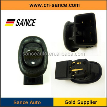 For holden commodore vt vx 97 00 genex single window switch pn for holden commodore vt vx 97 00 genex single window switch pn sciox Images