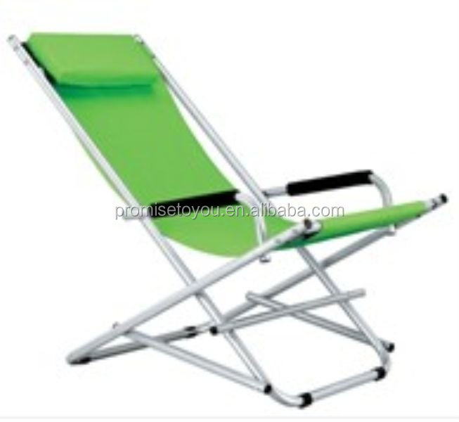 Folding Canvas Deck Chair Folding Canvas Deck Chair Suppliers and Manufacturers at Alibaba.com  sc 1 st  Alibaba & Folding Canvas Deck Chair Folding Canvas Deck Chair Suppliers and ... islam-shia.org