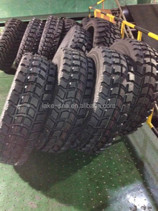 Military Tire Bulletproof Tires Military Tire Bulletproof Tires