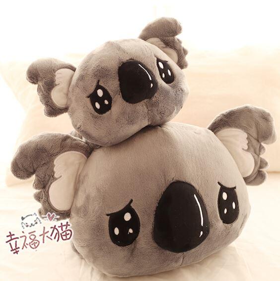 gro handel koala basteln kaufen sie die besten koala basteln st cke aus china koala basteln. Black Bedroom Furniture Sets. Home Design Ideas
