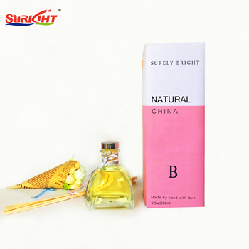 2019 Best Selling Scented Reed Diffuser