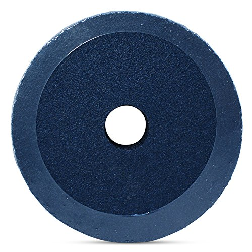 "5""  resin metal cutting grinding  disc"