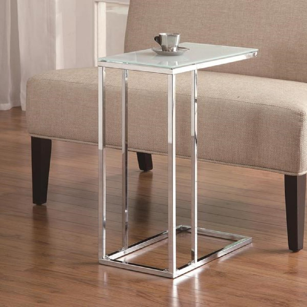 Snack Table Sofa Portable Home Furniture Tables
