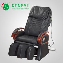 massage chair manual. beauty health massage chair manual, manual suppliers and manufacturers at alibaba.com e