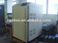 30kw dc to 3phase ac power inverter/voltage transformer 400V 380V 220V 30kw/30kw signal phase to three phase inverter