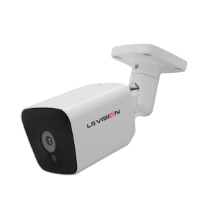 Danale Ip Camera, Danale Ip Camera Suppliers and Manufacturers at