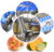 Fruit Calibration Machine Fruit And Vegetable Sorting Machine
