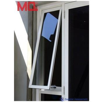 Outward Open Bottom Hung Aluminum Window Frames Buy