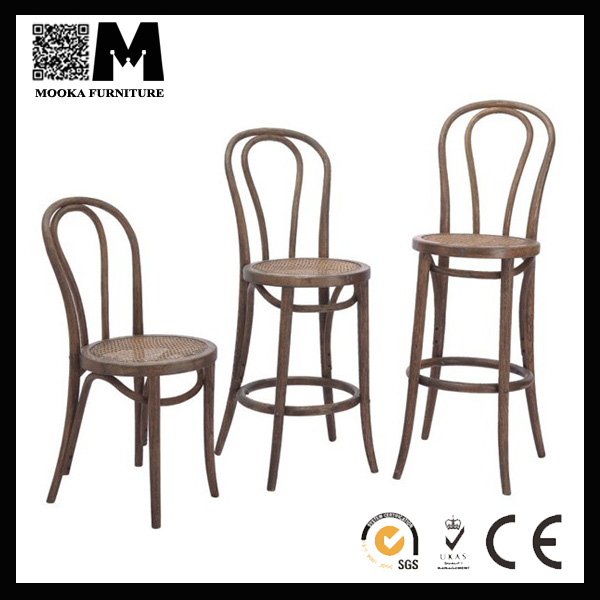Bentwood Chair Bentwood Chair Suppliers and Manufacturers at Alibaba.com  sc 1 st  Alibaba & Bentwood Chair Bentwood Chair Suppliers and Manufacturers at ... islam-shia.org