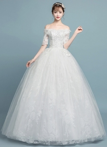 f41bbdb5189 Marriage Dresses For Girl