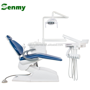 S103 Foshan Dental Equipment China Price List for Dental Surgeries