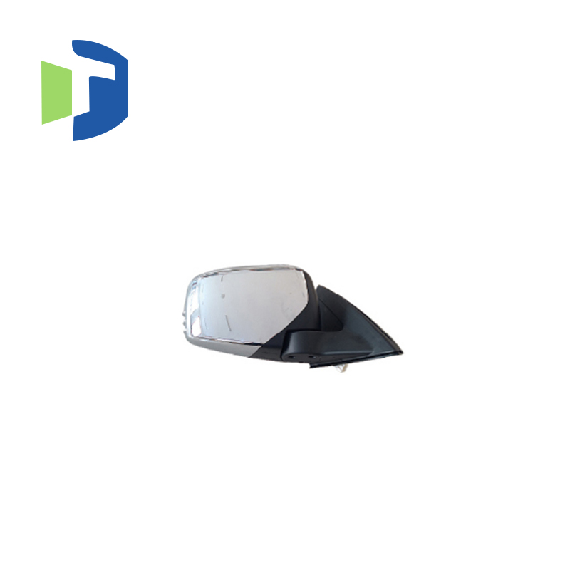 Car Mirror Replacement >> Best Sell Car Side Mirror Car Mirror Replacement Buy Car Side Mirror Car Side Mirror Side Mirror Product On Alibaba Com