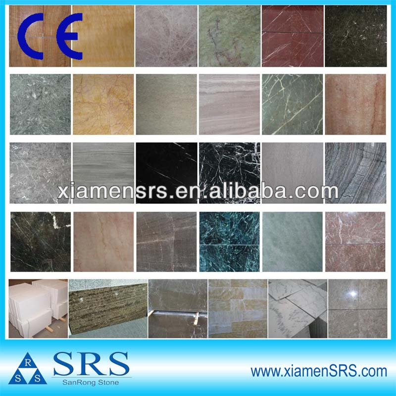 China Diffe Types Of Marbles