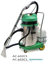 carpet cleaners floor cleners hosekeeping cleaning equipment wet and dry vacuum cleaner