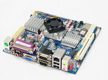 Intel 915gm graphics