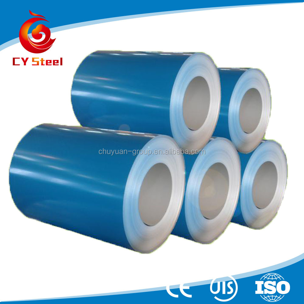Zinc coated thermal conductivity of galvanized steel sheet