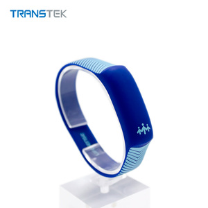 Top Quality Standard Smart Fitness Band, Smart Bracelet for Sale