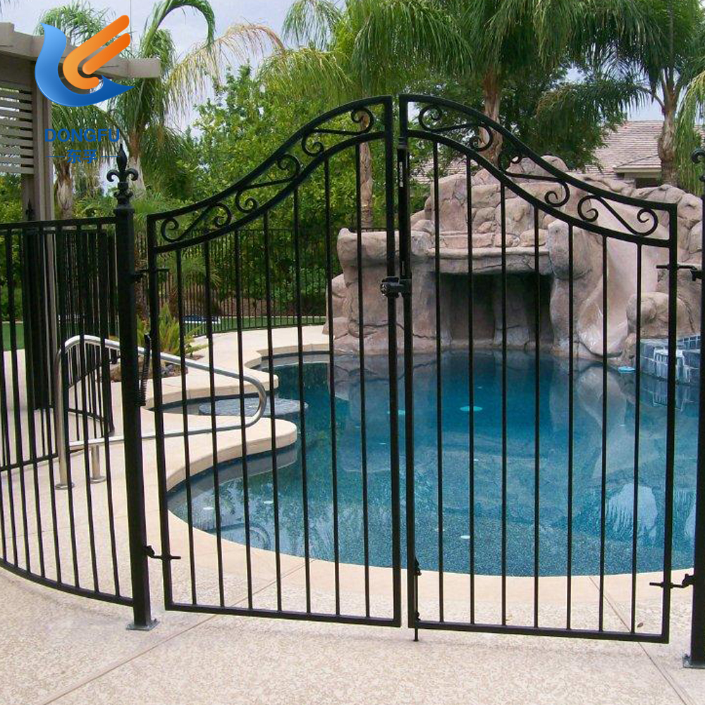 New Gates, New Gates Suppliers and Manufacturers at Alibaba.com