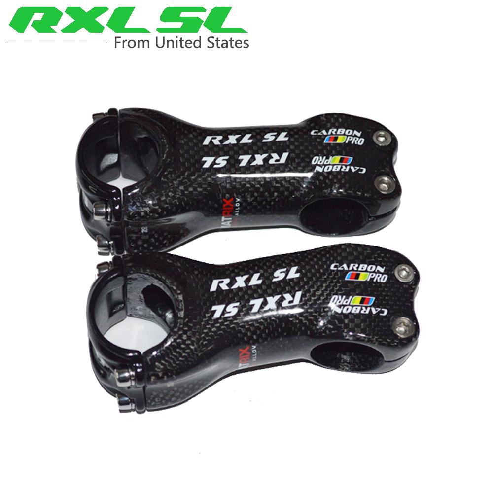 Aliexpress.com : Buy RXL SL PRO Carbon Road Bicycle Stem