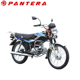 Chinese Road Bike New 100cc Lifo Motorcycle Dealer in Mozambique for Sale