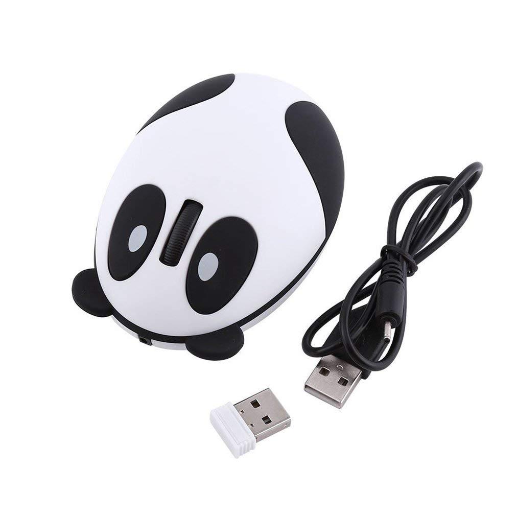 Cheap Panda Computer Mouse, find Panda Computer Mouse deals