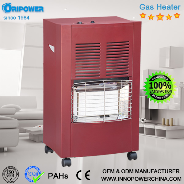 https://sc02.alicdn.com/kf/HTB16jfXJFXXXXa1XVXXq6xXFXXXc/15-years-gas-experience-infrared-heating.jpg