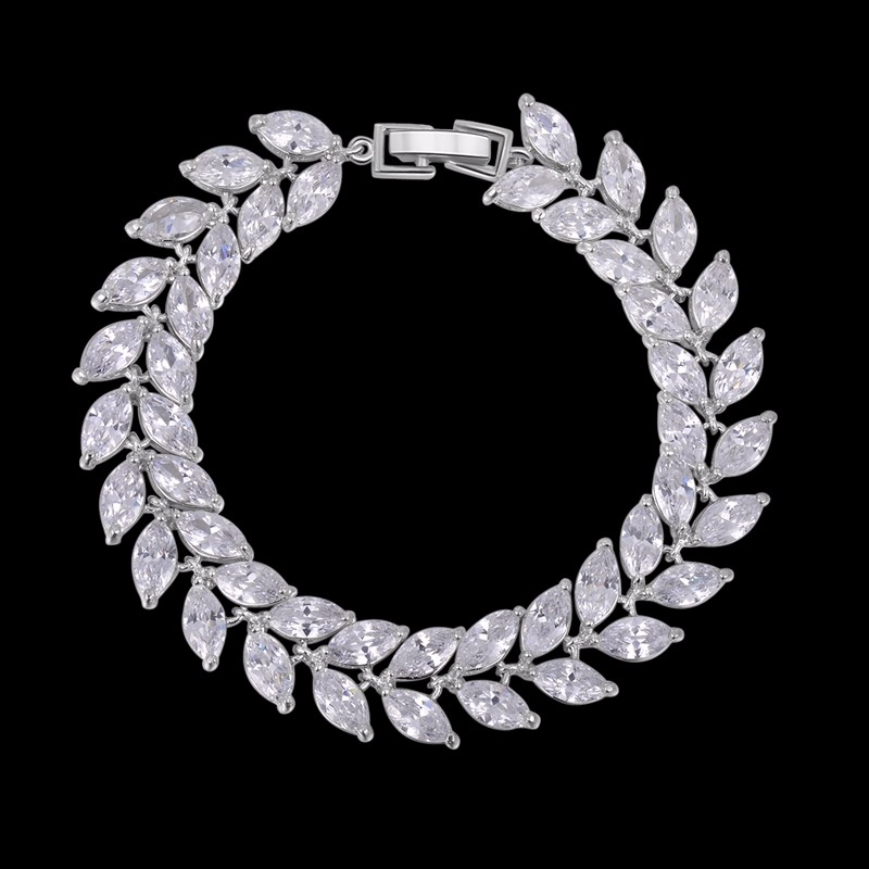 Breslate Design Bracelet, Breslate Design Bracelet Suppliers and ...