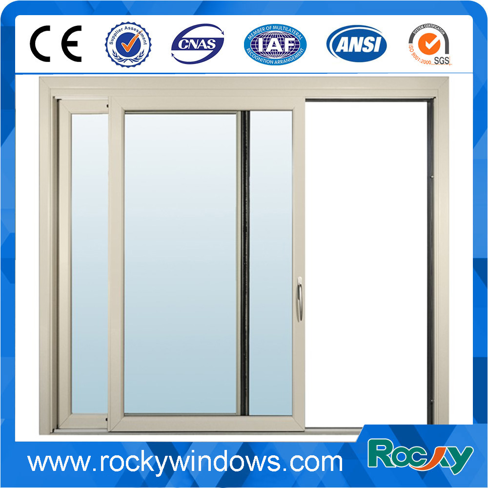 Remote Control Sliding Window, Remote Control Sliding Window Suppliers And  Manufacturers At Alibaba.com