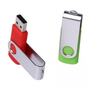 design New gift novelty usb flash drive support usb 2.0 8gb 16gb with custom logo