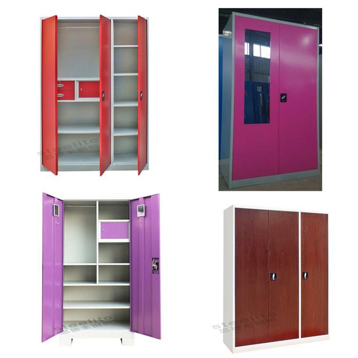 Almirah Design From Inside, Almirah Design From Inside Suppliers ...