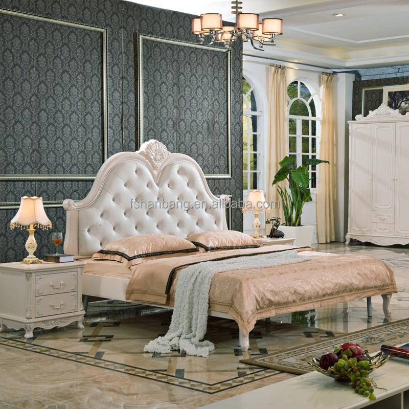 Qualsiasi antichi e moderni di lusso francese romantico e - Mobili stile americano ...