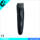 New Arrival Cordless Dubai Cordless Women Facial Hair Trimmerhair Trimmer