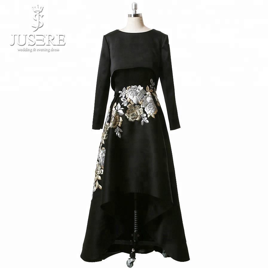 c27b54980 مصادر شركات تصنيع فساتين سهرة أسود وفساتين سهرة أسود في Alibaba.com