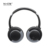 250mah battery universal bluetooth noise-cancelling headphones for up to 10 hours at medium volume
