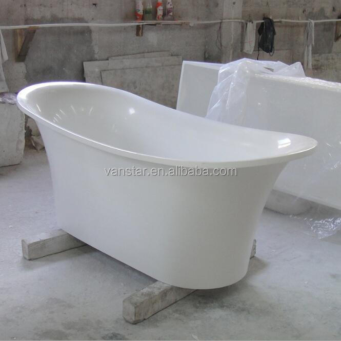 Superior Classic Design Adult Portable European Apollo Bathtub   Buy Apollo Bathtub,European  Bathtub,Adult Portable Bathtub Product On Alibaba.com