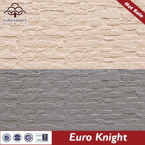 Flexible Ceramic Floor Tile Flexible Ceramic Floor Tile Suppliers